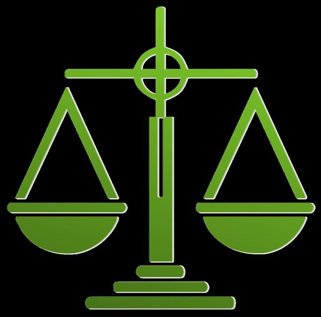 justice-914229_1280