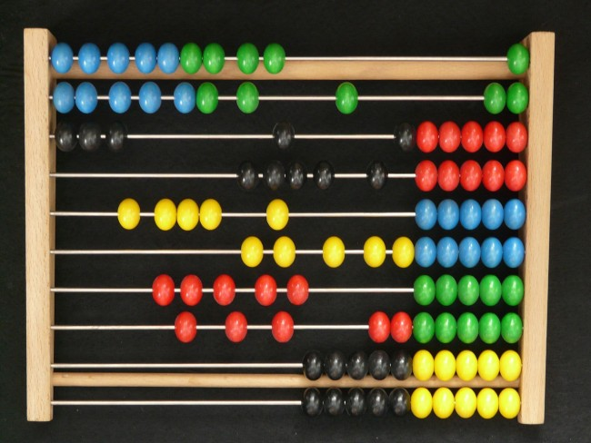 abacus-7935_1280