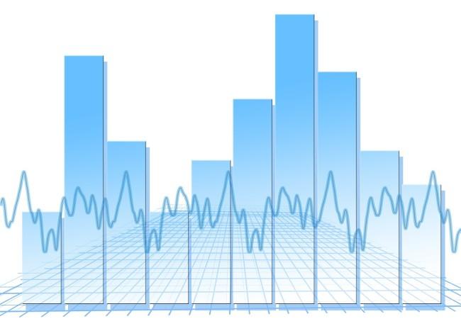 statistics-810024_1280