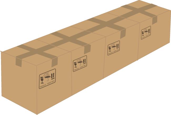 cardboard-box-147607_1280
